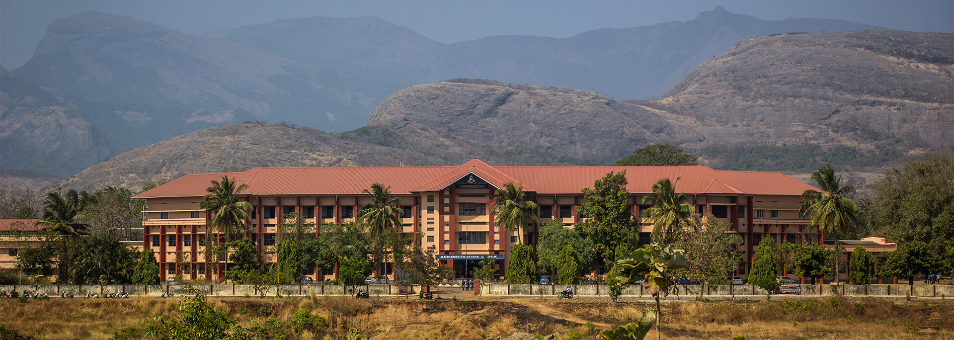 NSS COLLEGE OF ENGINEERING - [NSSCE], PALAKKAD
