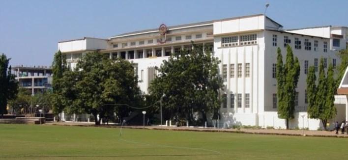 Kasturba Medical College, Manip